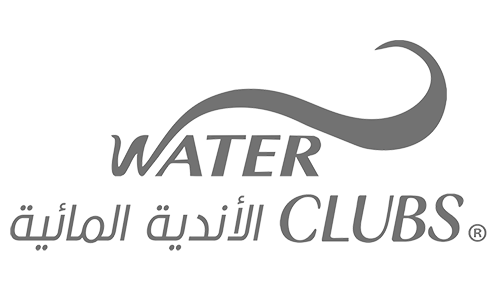 Water clubs